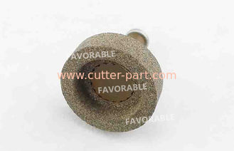 China Sy51Grinding Stone Spreader Machine Parts , Small Cutting Machine Parts supplier