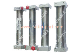 China Bimba Cfs-00265-A , Cylinder-Thread , Knife Up And Down Cylinder For Gt7250 Part 59350001 supplier