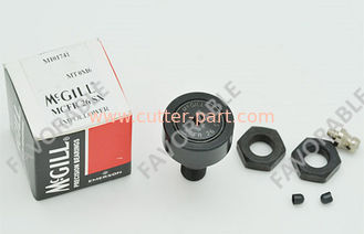 China Bearing Cam Roller With Slot Shark For Auto Cutter GT7250 78478003 Spare Parts supplier