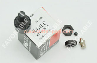 China Mcgill Bearing W / Slot For Industry Cutter GT7250 Camroll Brg W/Slot 78478002 Spare Parts supplier