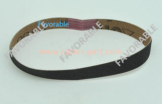 China Cutter Grinding Belt , Knife Sharpening Belt Especially Suitable For Cutter Mahine FX(FP.FA) supplier