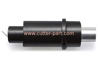 China 3 . 0mm Bladeholder For FC2250 Series Graphtec Cutting Plotters supplier