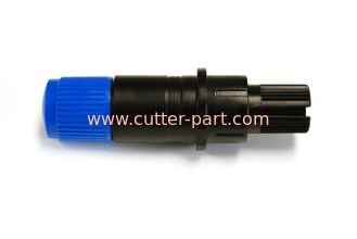 China CB09 Blade Holder / Standard Vinyl Cutting / PHP33-CB09N-HS For Graphtec Cutting Plotters supplier