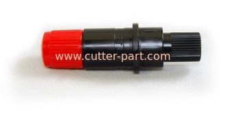 China 1.5mm Red Tip Bladeholder PHP33-CB15N-HS For Graphtec Cutting Plotters supplier