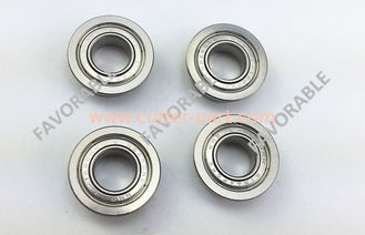 China Barden Bearing F1680 Especially Suitable For Cutter GT7250 ASSY Parts 153500224 supplier
