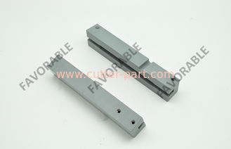 China Sliding Block Top Complete For Spreader Parts Sy101 /  Sy51 101-028-004 / 101-028-088 supplier