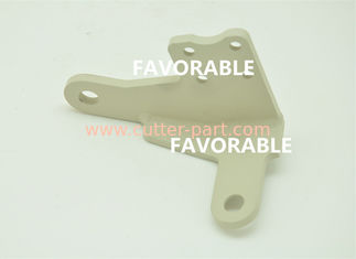 China 68020050 Cutting Machine Parts Bracket Elevator Support suitable for GT7250 Auto Cutter supplier
