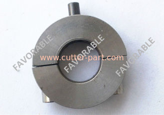 China Clamp Sharpener Assembly .093 Knife Suitable For Cutter Xlc7000 Z7 Part 90996000 supplier