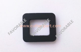 China Presser Foot Assembly Used For Auto Cutter Gt7250  S7200 Parts No 059135002 supplier