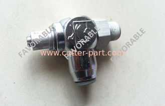 China Vlv Flow Cont Sigma Fc04-02 1/4 Tubx1/8 , Bimba Fqp2 Especially Suitable For Gt5250 Parts 968500065 / Cr2-030 supplier