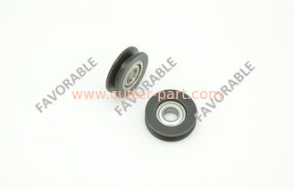China Idler Pulley Assy Sharp For Auto Cutter Gtxl  Machine Spare Part 85632000 supplier