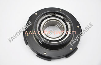 China Sharpener Drive Gear Assembly Especially Suitable For Cutter Xlc7000 Parts 90990000 supplier