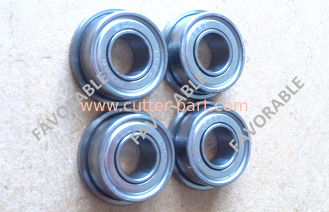 Berden bearing, stock drive , zeo bearing 686 Especially Suitable For Cutter GTXL 153500568