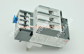 China TA75DU32 ABB Control Relays For Auto Cutter GT7250 GT5250 GTXL 904500280 Sewing Parts supplier