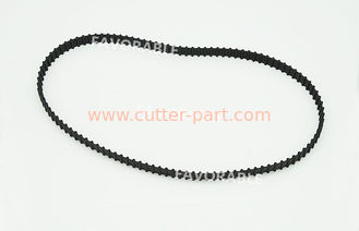 China GEARBELT DAYCO For Cutter GT7250 CUTTING Parts 180500090 Industrial Cutter Machine Parts supplier