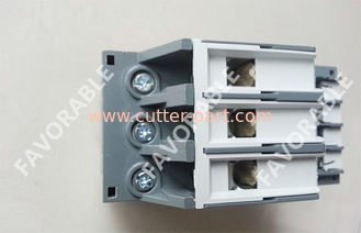 China ABB TA75DU63 45 - 63A ,600V For Auto Cutter GT7250 Machine Spare Parts 904500283 supplier