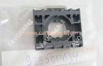 China Abb ABB CBKH5 5P  Switch For Auto Cutter GT7250 S7200 925500634  Spare Parts supplier