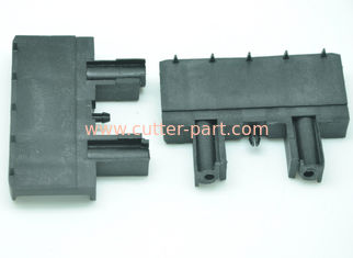 China Plastic Fixing Battens Conveyor For Cutter Machine Vector VT2500 PN 129559 supplier