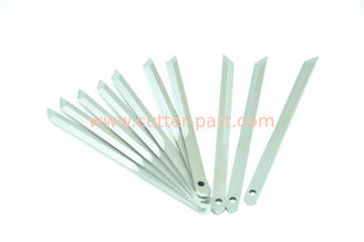 China 109148 Cutting Knife Bullmer Cutter Parts / Industrial Blades supplier