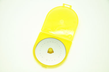 China TL - 004  1 / 8  Punch Blades Used For Auto Cutter DCS1500 DCS2500 DCS3500 DCS3600 supplier