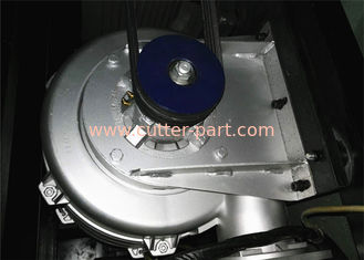 China ss2016 04 741 Vacuum Suction Pump For Yin Auto Cutter Machine supplier