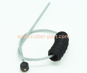 703273 Kit Actuator Sharpening Cable suitable for MX IX Auto Cutter