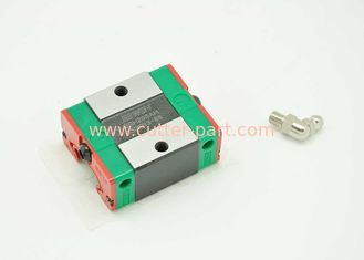 China ISO Cutter XLC7000 Hiwin Linear Guide Slide Block Egh20sa 1509xq-40800 Egh20sah 130f83-68 Pn 153500667 supplier