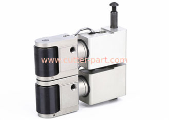 China 702851 2 Position Arm Sharpener suitable for Vector Cutter Mp6 M55 Mh Q50 Ih Ix6 supplier