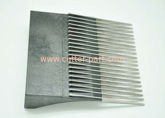 China 66984002 0.6kgs Cutter GT7250 GT5250 Finger Block Assy Plastic Gc2001 Shark Part supplier