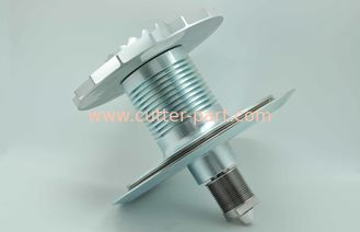 China Pn 504500136 Auto Cutter GTXL , Republic Blowers Vacuum 200 - 9603hc Std 1 . 75 Pulley supplier