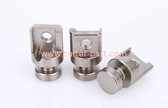 China Swivel Robbin Slider / Connector Arm Assembly  For Cutter GTXL 85963000 Cutter Part supplier