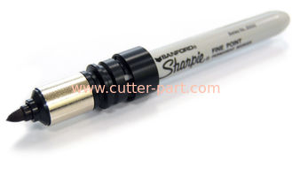 China Sharpie Pen Holder For Graphtec FC8600 FC8000 FC7000 CE6000 CE5000 CE3000 supplier