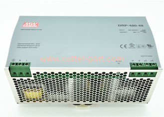 China 311524 Mean Well Power Supply 48vdc 10.0a 120w G1 For Lectra M55 Mh Mh8 supplier