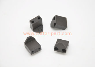 China Yin Model Hy-hc2007jm Cutting Machine Parts 7cm Ch08-02-18 Spare Parts supplier