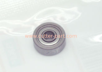 China Topcut Bullmer Cutter Parts Skf 623zz Grooved Ball Bearing Bearing Pn 007424 supplier