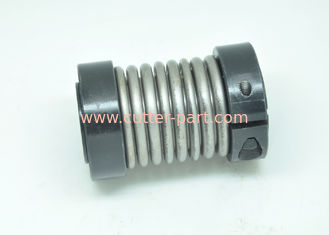 China Metal Coupling 560-66 18h7 For Topcut Bullmer Cutter Machine Pn 060726 supplier