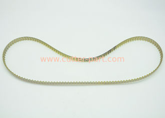 China Pn 061161 Bullmer Cutter Parts Opti Belt Alpha Torque T5 / 725-st-10mm supplier