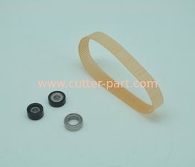 China Consumable Motors Belts Wheel For Graphtec Cutting Machine Ce500 Fc6000 8000 supplier