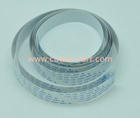 China 80c 60v Vw-1 Graphtec Cutting Plotters Assembly Short And Long Cable 20624 supplier