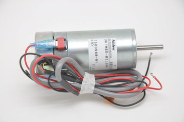 China X MOTOR For Graphtec Cutting Plotters Model CE6000 UGFMED-B5LGRA7 supplier