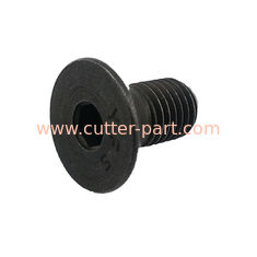 China 5/16-24X5/8''LG FHSCS Screw For Auto Cutter GT7250 Spare Parts 812204910 supplier
