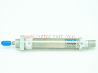 China 118027 FESTO DSNU-16-40-P-A Cutter Spare Parts Pneumatic Industrial Cylinder supplier