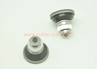 China Grinding Wheel Spindle Assy Cutting Machine Parts , Auto Cutter Kits Paragon HX HV 98554001 supplier