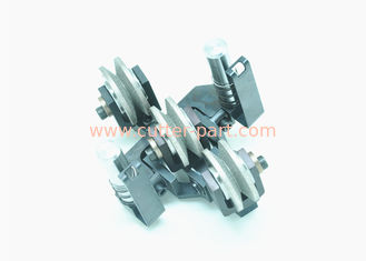 China 701880 Sharpener Block TGT D91 Cutter Parts For VT5000 VT7000 Cutter Machine supplier