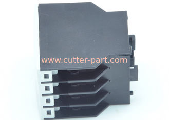 China K1 Relay  Eaton Dil M32-Xhi11 Xtcexfdc11  Cutter Parts For Topcut - Bullmer Cutter Machine supplier
