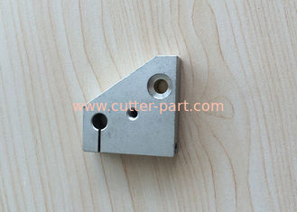 China Double Column Plate Fixation Cutter Assembly Suitable For Yin Auto Cutting Machine supplier