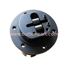 China Spare parts For Cutter GTXL 85619000 Inner C-Axis Assembly Auto Cutter Machine Spare Parts supplier