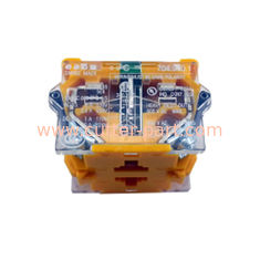 China 925500530 SWITCH EAO 704-900.1 SHARK / S91 For Auto Cutter GT7250 S7200 supplier