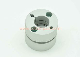 China Auto Cutter Accessories S91 Pn 364500130 Zero Max Sd035r 016 037 Size 35 Sgl Flex Servo Cplg supplier