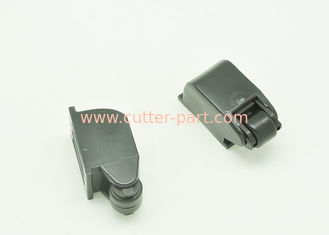 China 77685000  Nip Roller Assy , Cutter Plotter Parts For Cutter Plotter Infinity supplier